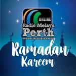 Siaran Ramadan