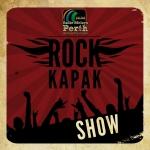 Rock Kapak Show (RKS)