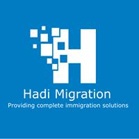 Hadi Migration