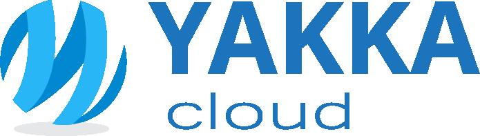 Yakka Cloud